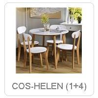 COS-HELEN (1+4)